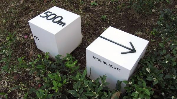 浅谈标识标牌在折弯工艺时要注意什么