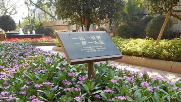 解析广州标识标牌安装的几个重要因素