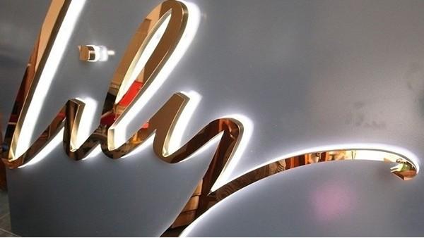 制作精品不锈钢发光字有哪些要求?